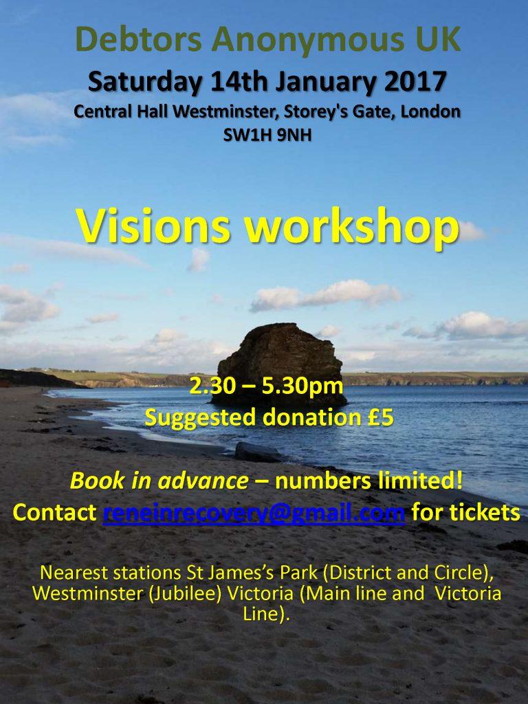 debtors-anonymous-uk-visions-workshop-2017_page_1