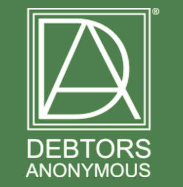 Debtors Anonymous UK Helping People Recover From Compulsive Debting And Underearning